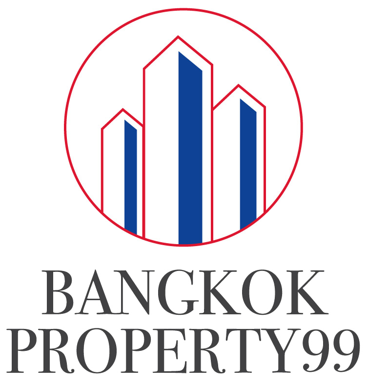 Bangkokproperty99